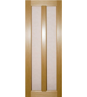 Двери Дельта 2 «НСД» (Украина) - двери под заказ