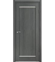 Двери Браво ПО Шпонированные под заказ