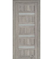 Двери Модель 107 Эскимо «Terminus» (Терминус) Украина