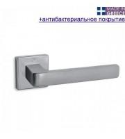 Convex 1605 Антибактериальная Дверные ручки Convex (Греция)