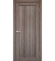 Двери Porto PD-03 «KORFAD» (Украина)