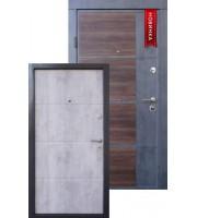 Двери Qdoors Бостон-М «Qdoors» (Украина)
