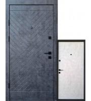 Двери Qdoors Некст Входные двери