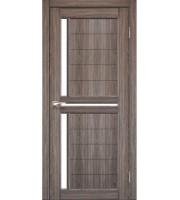 Двери Scalea SC-04 Межкомнатные двери