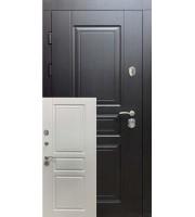 Двери Прованс Элит Улица «Redfort» (Украина)