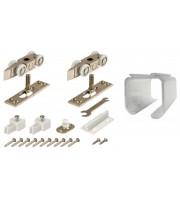 Раздвижной механизм Armadillo DIY Comfort 80/4 kit (877+882) Для раздвижной системы