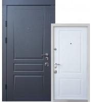 Двери Qdoors Трино + Mottura Серия Авангард