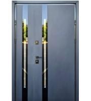 Двери Proof-Slim Z 1220 Входные двери
