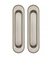 Ручки для раздвижных дверей Soft LINE SL-010 комплект Для раздвижной системы Ручки купе