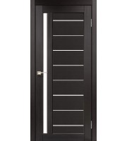 Двери Venecia VND-02 Межкомнатные двери   Белые