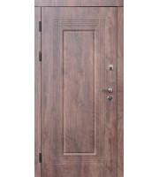 Двери Бавария стандарт Стандарт