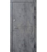 Двери Лабиринт стандарт Стандарт