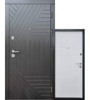 Двери Легион стандарт Стандарт