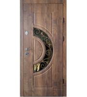 Двери Рассвет Улица Премиум Премиум