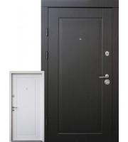 Двери Qdoors Прованс Ч/Б Серия Премиум «Qdoors» (Украина)