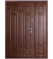 Двери Классик стандарт Стандарт