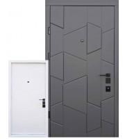 Двери Matrix Входные двери