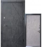 Двери Qdoors Ультра Флеш Серия Ультра