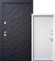 Двери Qdoors Ультра Онтарио Серия Ультра