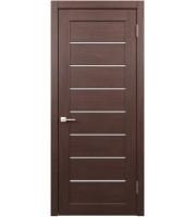 Двери Виола Шпонированные под заказ