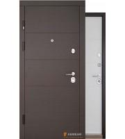 Двери ABWEHR модель 188 АП2 «ABWEHR» (АБВЕР) Украина
