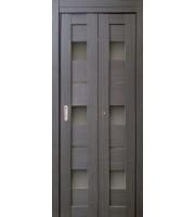 Двери Дверь-книжка Alegra AG-12 Двери-книжка