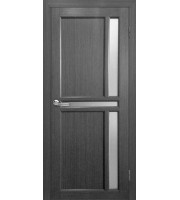 Двери Билокси ПО Шпонированные под заказ