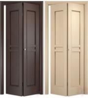 Двери Дверь-книжка Сити Двери-книжка