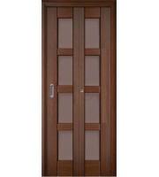 Двери Дверь-книжка Модерн Двери-книжка