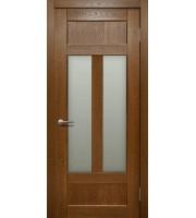 Двери Версаль Шпонированные под заказ