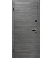 Двери Акустика Стандарт плюс «Redfort» (Украина)