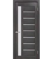 Двери Модель 09 Дуб Ash ПО «Cortex» (ОМиС) Украина