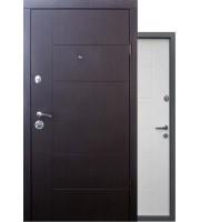 Двери Qdoors Аризона «Qdoors» (Украина)