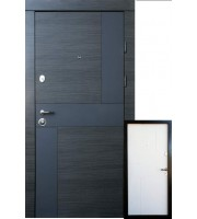 Двери Qdoors Стиль-М Серия Премиум «Qdoors» (Украина)