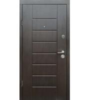 Двери Qdoors Канзас «Qdoors» (Украина)