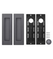 Ручка для раздвижных дверей SH010 URB Для раздвижной системы Ручки купе