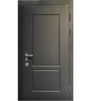 Двери Модель №360 (моттура) «Conex» (Украина)