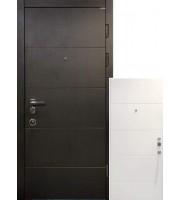 Двери Модель №189 (моттура) «Conex» (Украина)