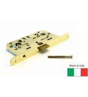 AGB Mediana Evolution под ключ Латунь Замки и защелки AGB (Италия)