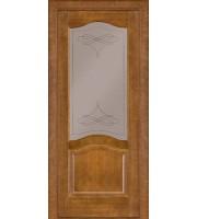 Двери Модель 03 ПО дуб темный «Terminus» (Терминус) Украина