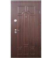Двери Классик Премиум «Форт» Украина