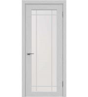 Двери Будапешт Шпонированные под заказ