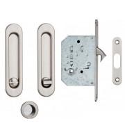 Набор для раздвижных дверей S223 Для раздвижной системы