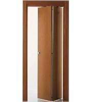 Двери Дверь-книжка 5 Двери-книжка