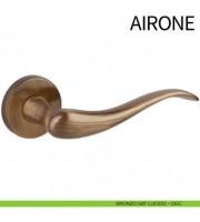 Martinelli AIRONE Дверные ручки DND by Martinelli (Италия)
