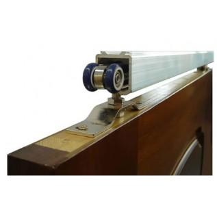 Раздвижной механизм EKF E-120100-02 (40кг)