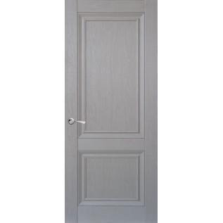 Двери Classic CL-1 ПГ «STDM» (Украина)