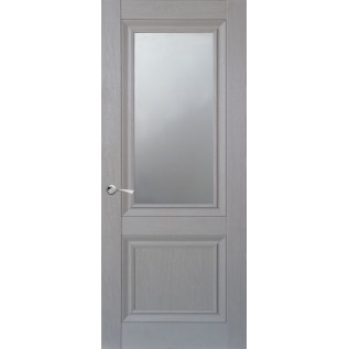 Двери Classic CL-1 ПО «STDM» (Украина)