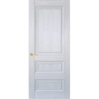 Двери Classic CL-2 ПГ «STDM» (Украина)