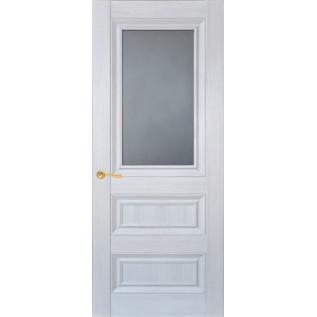 Двери Classic CL-2 ПО «STDM» (Украина)